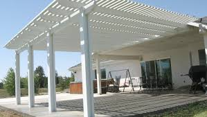 free home design software roof exceptional patio cover design software roof patio cover design