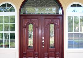 door awesome double door security fabulous door design glass 29