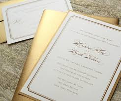 sams club wedding invitations wedding u2014 fine lines of katonah