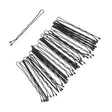 kirby grips 30 pack black kirby grips hair accessories