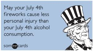 Funny 4th Of July Memes - free 4th of july funny images photos picture wallpaper memes