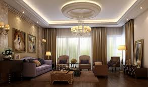 beautiful livingroom 10 most beautiful living room beauteous beautiful living rooms