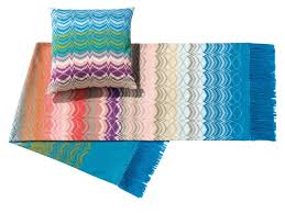 missonihome home furnishing project archiproducts