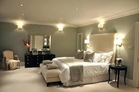 Wall Light Fixtures For Bedroom Wall Bedroom L Biggreen Club