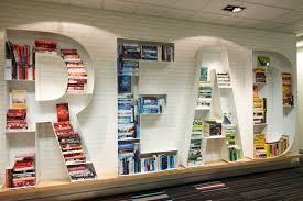 Bookshelf Website Read Bookshelf In The Hachette Australia Books Foyer Bookshelf