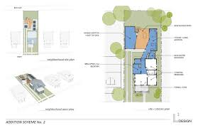 image result for california bungalow expansion ca bung add