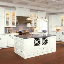 over refrigerator cabinet lowes luxury lowes stock cabinet stock cabinets oak cabinets kitchen