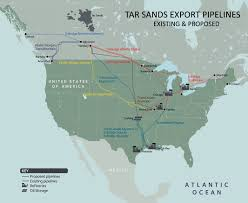 Alaska Pipeline Map by Photos Inside The Fight To Save The Salish Sea Earthjustice