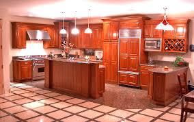 staten island kitchen cabinets kitchen cabinets staten island granite countertop