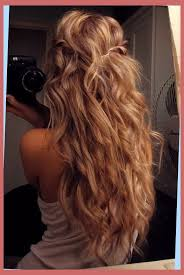 loose curl perm long hair thousands of ideas about loose curl perm on pinterest curly perm