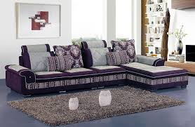 Best Price L Shaped Sofa Best Sofa Fabric What S The Best Fabric For My Sofa How To