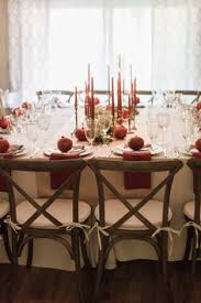 chair rentals ta table setting party pleasers event rentals https