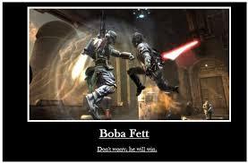 Boba Fett Meme - boba fett motivator by nihiliusrevan on deviantart