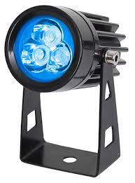 3 watt led aquarium lights 3 watt exterior led feature light multiple colour choices led