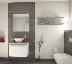 badezimmer beige grau wei uncategorized kühles badezimmer beige grau weiss und badezimmer
