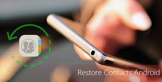 transfer contacts android to android how to transfer contacts from one android to another without gmail