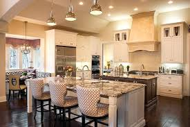 large kitchen island with seating and storage big kitchen islands fitbooster me