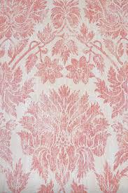 vintage floral wallpaper royalty free stock image image 13824086