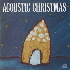 acoustic christmas columbia various artists songs reviews