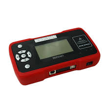 popular opel key programmer buy cheap opel key programmer lots