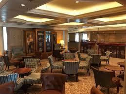 azura home design forum oriana tour with photographs cruise critic message board forums