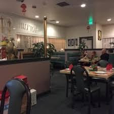 Round Table El Dorado Hills Fortune Garden Chinese Restaurant 61 Photos U0026 142 Reviews