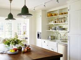 country pendant lighting for kitchen country pendant lighting for kitchen tloishappening
