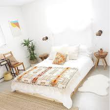 Boho Bedroom Inspiration Best Ideas Minimalist Boho Bedroom Minimalist Bedroom Ideas