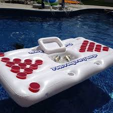 Best Pool Table For The Money by Best 25 Pool Beer Pong Ideas On Pinterest Floating Beer Pong