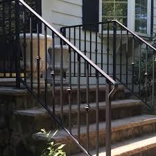 Porch Stair Handrail Exclusive Ikea Interior Railing Kits Porch Stair Railing Kits
