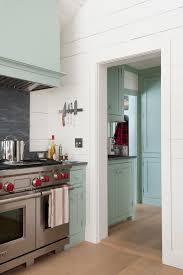 quelle peinture pour la cuisine quelle couleur pour une cuisine blanche couleur pour votre cuisine