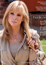 the blind side lily collins photos lily collins as collins tuohy