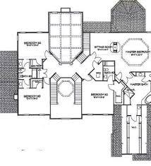 master bathroom design plans master bathroom design project the design bathroom