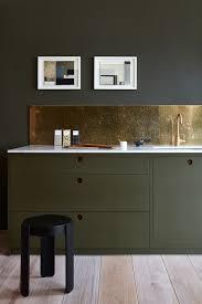 Kitchen Design Companies 452 Best Favorite Kitchens Images On Pinterest Kitchen Designs
