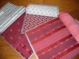tissus motif paris cuisine tissus motifs vintage en relief en cm de large tissus