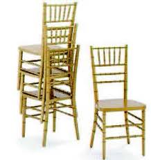 table n chair rentals tables n chairs newark de event rentals inc