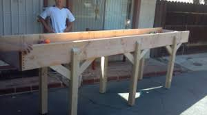 indoor carpet ball table game projects woodworking for mere mortals
