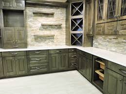 how to use ledge stone in any space u2022 builders surplus