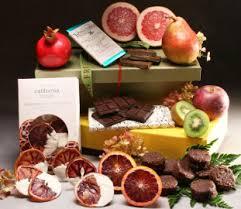 rosh hashanah gifts rosh hashanah gift baskets buy online manhattan fruitier