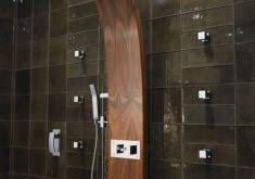 emejing bathroom shower design ideas ideas house design ideas