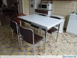 table de cuisine formica table de cuisine formica table de cuisine formica table de