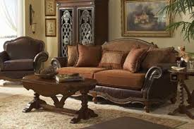 Rustic Sectional Sofas Endearing Rustic Living Room Furniture And Rustic Leather Living