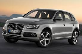 2013 audi q5 2 0 t used 2013 audi q5 hybrid pricing for sale edmunds