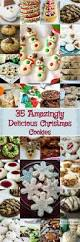 35 amazingly delicious christmas cookies maria u0027s mixing bowl