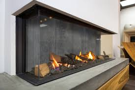 modern fireplaces gas u0026 wood stylish design european home