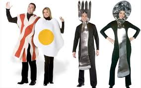 Food Themed Halloween Costumes 5 Lame Food Themed Halloween Costumes Avoid Houston Press