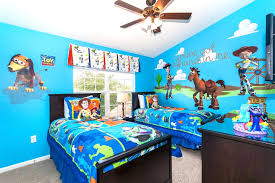 The Rug Seller Toy Story Bedroom Evolveyourimage