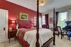Bedroom Furniture Colorado Springs  PierPointSpringscom - Bedroom furniture stores in colorado springs