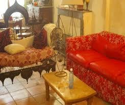 chambre d hote en espagnol chambre d hôtes à l espagnol en provence à tarascon