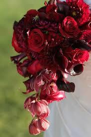 Wedding Flowers Fall Colors - 343 best wedding bouquets u0026 flowers u0026 favors images on pinterest